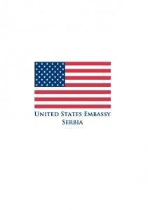 US-Embassy-Serbia-Vector